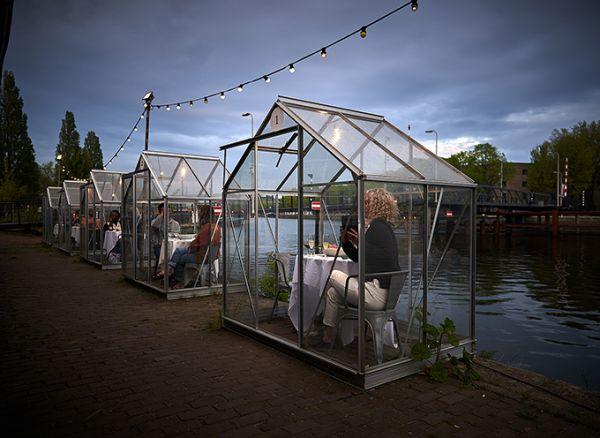 amsterdam-restaurant-quarantine-greenhouses-06.jpg (45.6 Kb)