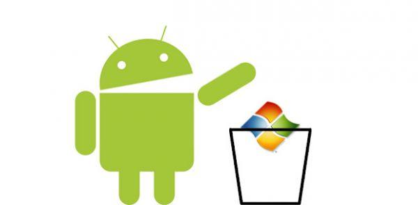 android-windows.jpg (9.8 Kb)