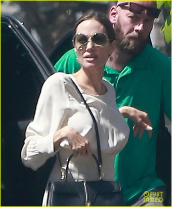 angelina-jolie-spends-her-sunday-with-son-pax-04.jpg (53.7 Kb)