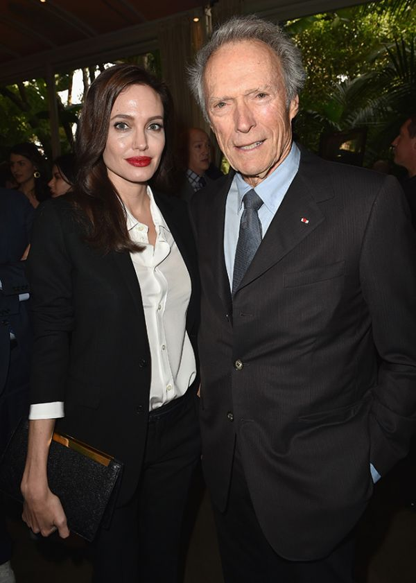 angelina_jolie_clint_eastwood.jpg (55.83 Kb)