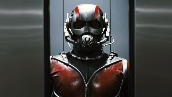 ant-man-2015.jpg (21.83 Kb)