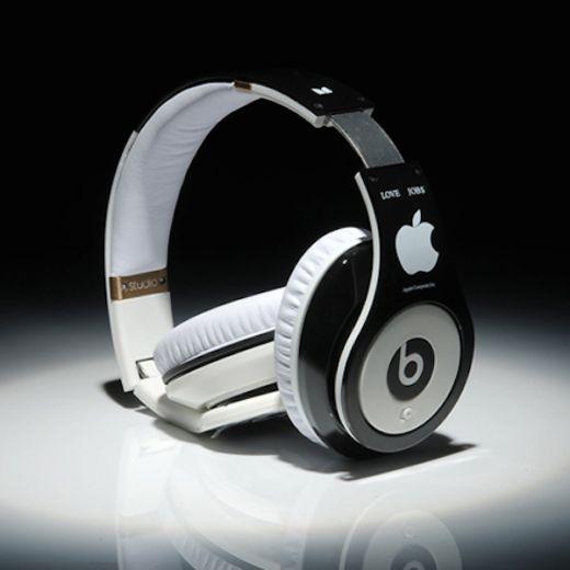 apple-beats-electronics-acquisition-lead.jpg (23.32 Kb)