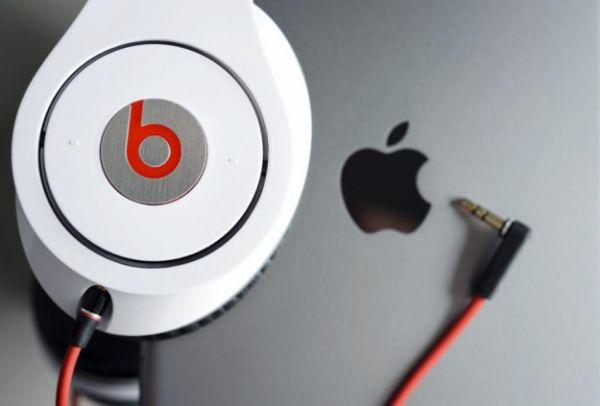 apple-beatssya.jpg (20.41 Kb)