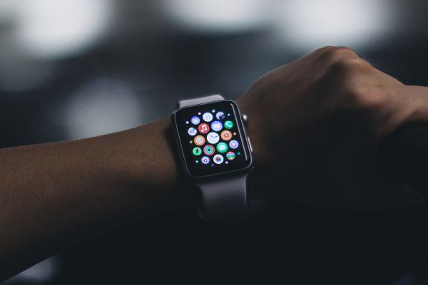 apple-introduces-watchos-2-1.jpg (15.08 Kb)