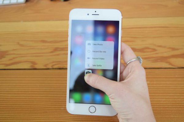 apple-iphone-3d-touch-camera-pop-640x0.jpg (25.97 Kb)