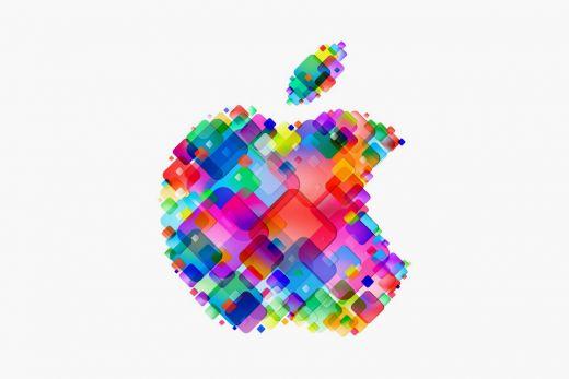 apple-iphone-6-budet-predstavlen-9-sentyabrya-01.jpg (18.34 Kb)