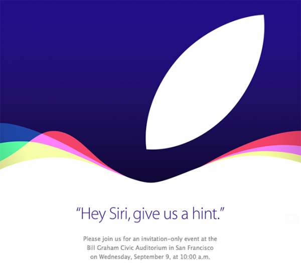apple-iphone-9-sept.png (150.9 Kb)