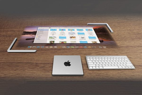 apple-lightmac-predstavlyaet-innovacionnuyu-kategoriyu-produkcii-01.jpg (34.87 Kb)
