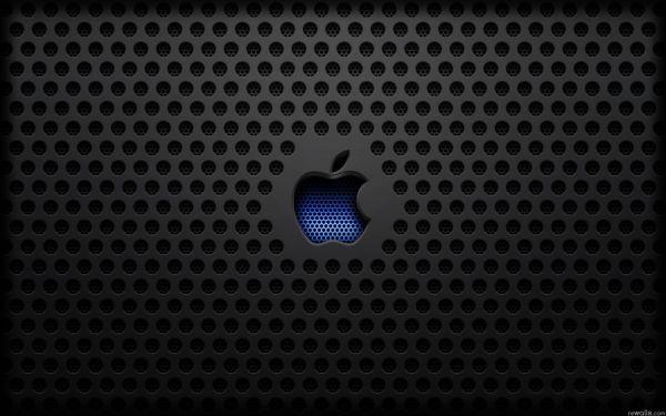 apple-logo-wallpaper-18.jpg (38.52 Kb)