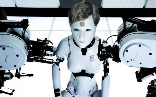 klip-pornushniy-s-robotom