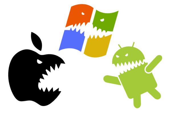 apple-vs-android-vs-windows.png (39.67 Kb)