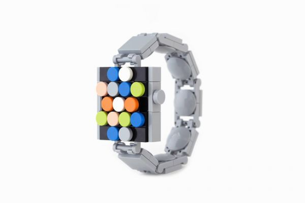 apple-watch-iz-lego-01.jpg (14.01 Kb)