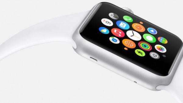 apple-watch-ui.jpg (18.2 Kb)