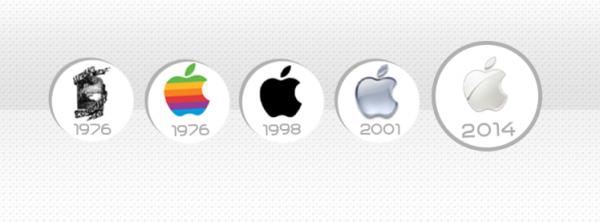 apple.png (95.38 Kb)