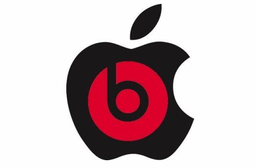 apple_beats2_650.jpg (9.75 Kb)