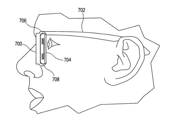 apple_patent_10.jpg (22.46 Kb)