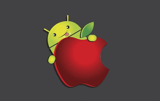 apple_vs_android_-wallpaper_picture.jpg (8.79 Kb)