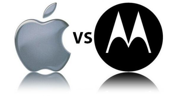 apple_vs_motorola-671x362.jpg (16. Kb)