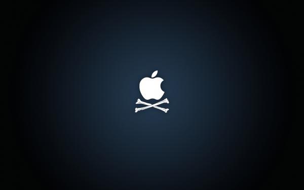 applelogowallpaper09.png (184.06 Kb)