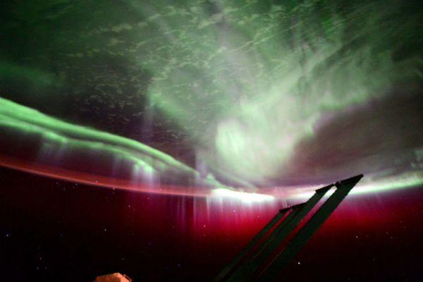 aurora.jpg (24.17 Kb)