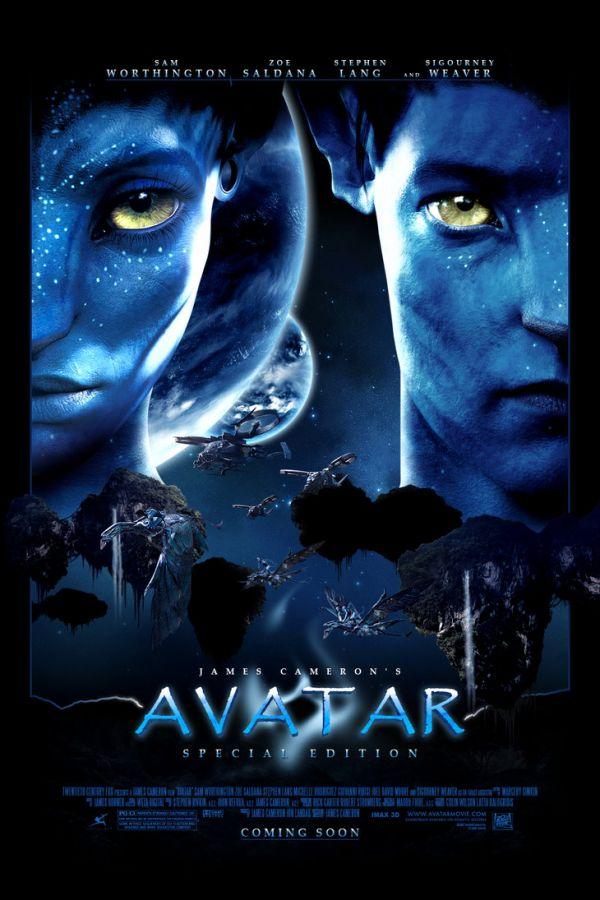 Avatar - 782 English Subtitles - SubtitleSeekerCom