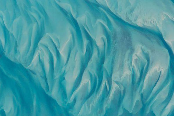 bahamas.jpg (29.2 Kb)