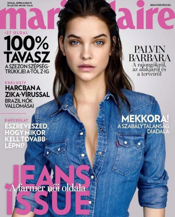 barbara-palvin-marie-claire-hungary-april-2016-cover-photoshoot01.jpg (91.32 Kb)