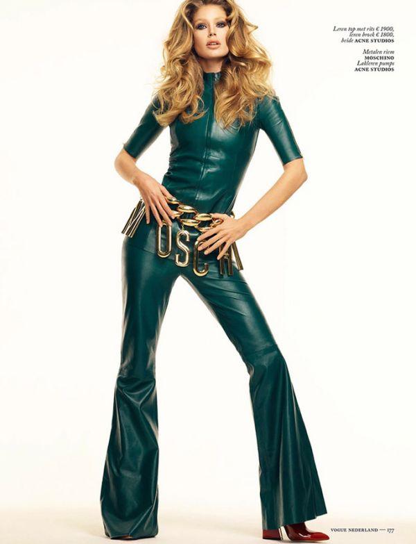 barbarella-inspired-fashion-doutzen-kroes04.jpg (42.01 Kb)