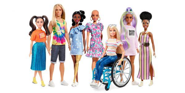 barbie-launches-dolls-with-vitiligo-and-bald-dolls.jpg (34.92 Kb)