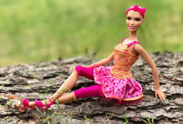 barbie-launches-dolls-with-vitiligo-and-bald-dolls2.jpg (46.38 Kb)