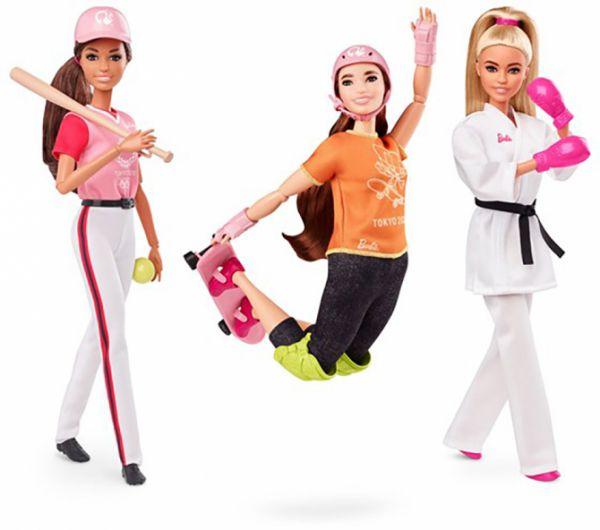 barbie-summer-olympics-dolls-2020-tokyo-01.jpg (31.77 Kb)