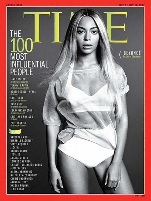 beyonce-covers-time-magazine.jpg (61.41 Kb)