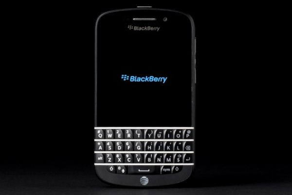 blackberry-q10-650x433.jpg (15.53 Kb)