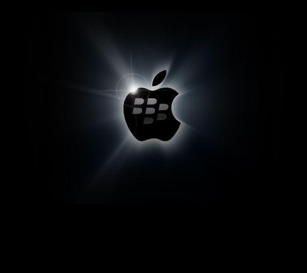 blackberry_apple_by_rodney000-d5tt0mb.jpg (10.72 Kb)