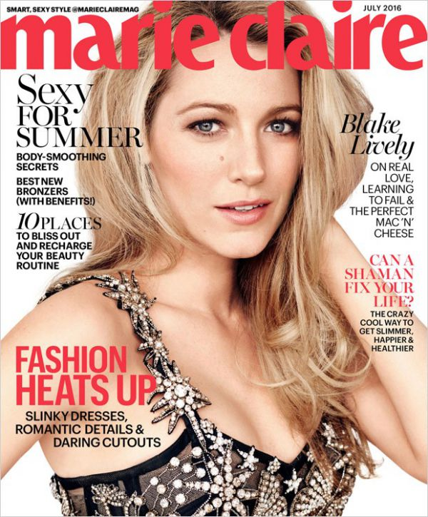blake-lively-marie-claire-beau-grealy-01-620x7.jpg (107.45 Kb)