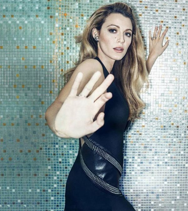 blake-lively-marie-claire-beau-grealy-04-620x694.jpg (86.07 Kb)