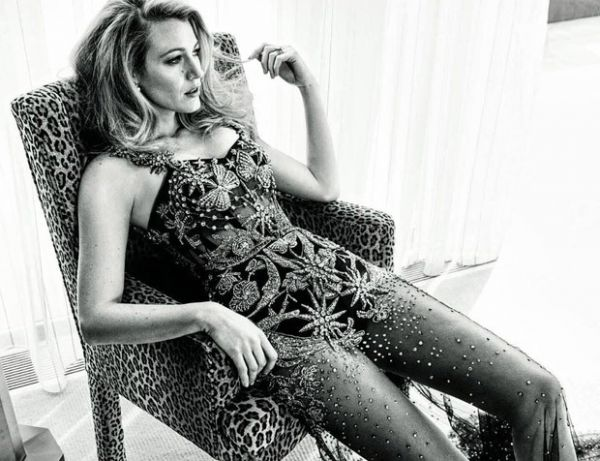 blake-lively-marie-claire-beau-grealy-06-620x476.jpg (.93 Kb)