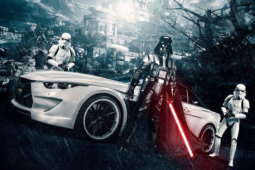 bmw-stormtrooper-by-vilner-previews-star-wars-episode-vii_1.jpg (52.15 Kb)