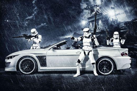 bmw-stormtrooper-by-vilner-previews-star-wars-episode-vii_2.jpg (53.83 Kb)