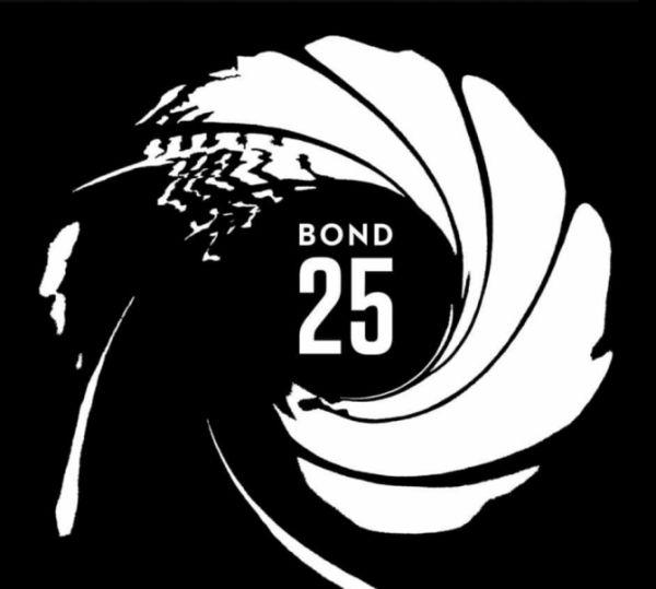 bond25-first-look4.jpg (29.88 Kb)