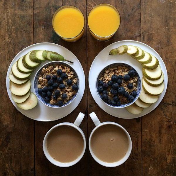 breakfast_07.jpg (70.88 Kb)