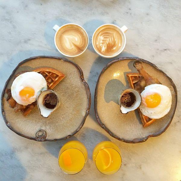 breakfast_20.jpg (56.46 Kb)