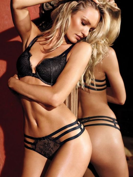 candice-swanepoel-victorias-secret-lingerie10.jpg (56.46 Kb)