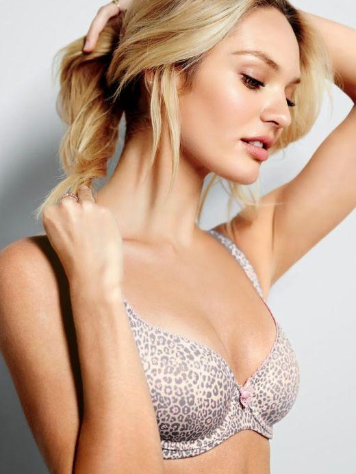 candice-swanepoel-victorias-secret-lingerie5.jpg (46.74 Kb)
