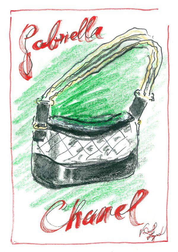 chanels-gabrielle-bag.jpg (119.12 Kb)