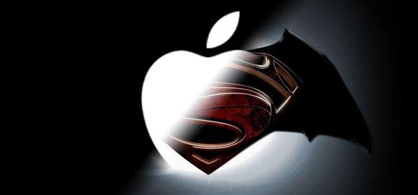 change-apple-bootup-logo-your-iphone-your-favorite-superhero-symbol_1280x600.jpg (13.16 Kb)