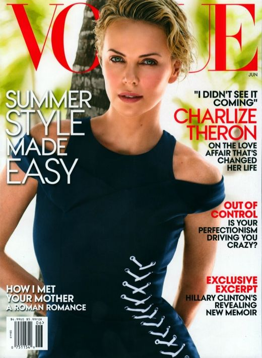 charlize-theron-vogue-june-2014-cover.jpg (71.78 Kb)