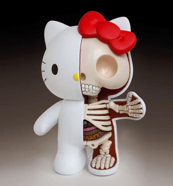 children-toy-cartoon-anatomy-bones-insides-jason-freeny-21.jpg (30.4 Kb)