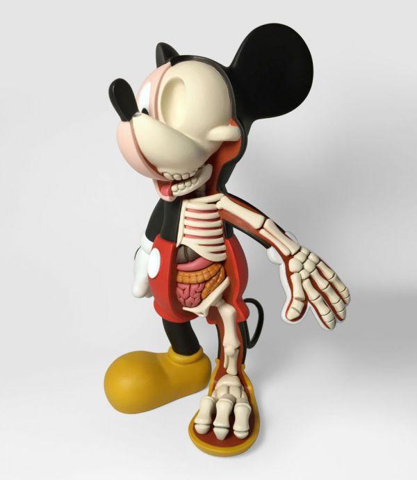 children-toy-cartoon-anatomy-bones-insides-jason-freeny-7__880.jpg (33.67 Kb)