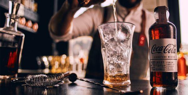 coca-cola-posh-coke-mix-with-spirits-5.jpg (35.77 Kb)